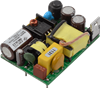 Board Mount AC-DC Power Supply -- VMS-20-5 - Image