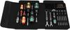 Tool Kits -- 8757987.0