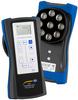 LED Stroboscope -- PCE-LES 300