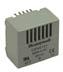 CSN Series closed loop linear current sensor, measures ac, dc or impulse current, 50 A nominal, ±100 A range, 2000 turns -- CSNB131 - Image