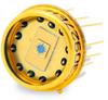 Quadrant Detector -- C30927EH-03 -Image