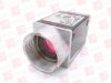 BASLER ELECTRIC 105393-10 ( VIDEO MODULE, ACA2500-14GC, 42MMX29MMX29MM ) -Image