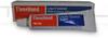 ThreeBond TB1105 Black Universal Liq. Gasket 150g -- TBSI19016 -Image