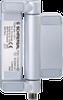Hinge Safety Switch -- TESK Series - Image