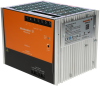 DIN rail power supply Weidmüller PROeco3 960W 24V 40A - 1469560000 -Image