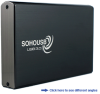 "3.5"" SuperSpeed USB 3.0 External Encl&#8230 -- EEU330"