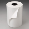 Newsprint Cushioning Rolls -- 8140900