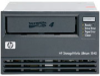 Hewlett Packard StorageWorks LTO Ultrium 1840 Tape Drive -- AJ042A