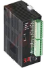 CONTROLLER; PLC; 12 I/O, 8 INPUT DC, 4 OUTPUT RELAY -- 70056812