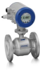 Electromagnetic Flowmeter -- OPTIFLUX 4040 C - Image