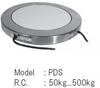 Double Face Pressure Sensor -- PDS
