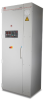 Universal Heat Generator (Medium Frequency System) -- Sinac 50 PM-Image