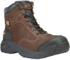 Men's Endurance TiTAN XL Workboots -- TIMB-54567