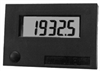 4 1/2 Digit Flat Pack Meter -- Model FPM