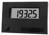 4 1/2 Digit Flat Pack Meter -- Model FPM