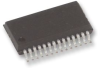 TEXAS INSTRUMENTS - PCM2906DB - IC, AUDIO CODEC, 16BIT, 48KHZ, SSOP-28 -- 877196