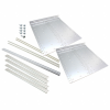 Card Racks -- 1439-1228-ND -Image