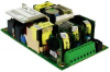 100-200 Watt AC-DC Power Supplies -- LPQ200-M Series - Image