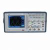 Equipment - Oscilloscopes -- BK2534-ND -Image