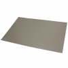 RFI and EMI - Shielding and Absorbing Materials -- 445-172454-ND