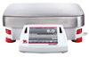 EX24001 - Ohaus Explorer High Capacity Toploading/Bench Scale 24 kg x 0.1 g -- GO-11610-63