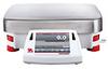 EX35001 - Ohaus Explorer High Capacity Toploading/Bench Scale 35 kg x 0.1 g -- GO-11610-64