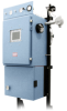Gas Chromatograph -- Model 1500XA - Image