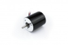 Brushless Motor -- 28BL26