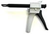 Henkel Loctite 10 to 1 Dual Cartridge Manual Applicator 50 mL -- 1034026 -Image