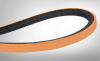 Special Application Transmission Belts -- PIX-Express®-XS