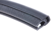 Seals & Brush Strips -- 6191629