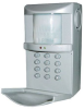 Stand-Alone Security Alarms -- 4935584