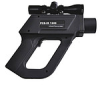 Pyrometer PCE-IR 1600 -- PCE-IR 1600 -Image