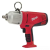 Electric Impact Wrench -- 0779-20 - Image