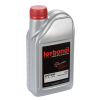 LEYBONOL Lubricant -- LVO 500 -- View Larger Image