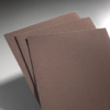 Cloth - Aluminum Oxide Sheets