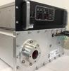 E-Beam Supply, Low Power, 50mA -- 1101310-X -Image