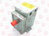 SCHNEIDER ELECTRIC MP-485-0-2-2 ( SCHNEIDER ELECTRIC, MP-485-0-2-2, MP485022, ACTUATOR, 0.6AMP, 120V, 60HZ, 34W ) -Image