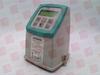 SIEMENS 7ME6910-1AA10-1AA0 ( TRANSMITTER, MAGNETIC FLOW, MAG5000 SERIES, 115-230 VAC, 50/60 HZ ) -Image