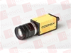COGNEX ISM1100-01 ( CAMERA, WITH LENS, IN-SIGHT, MICRO, 1100 W/O PATMAX ) -Image