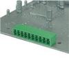 Pluggable Terminal Blocks -- OQ1012510000G -Image