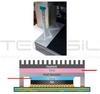 Momentive TIA350R Thermal Silicone Adhesive 1.04kg -- MOSI17210 -Image