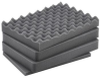 Pelican iM2200 Foam Set -- HSC-2200-FOAM -Image