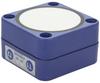 Ultrasonic sensor microsonic lcs+600/F -Image