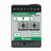Protection Relays & Systems -- SE-704-0U-CC-ND -Image