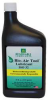 Air Tool Lube,ISO 32 Biodegradable,32 oz -- 83111 - Image