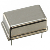 Oscillators -- 535-10653-ND - Image