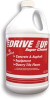 Drive Up Super Cleaner - 1 Gallon -- SA-998