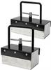 Magnetic Bulk Parts Lifters -- Heavy Duty