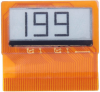 Display Modules - LCD, OLED Character and Numeric -- 1272-1001-ND